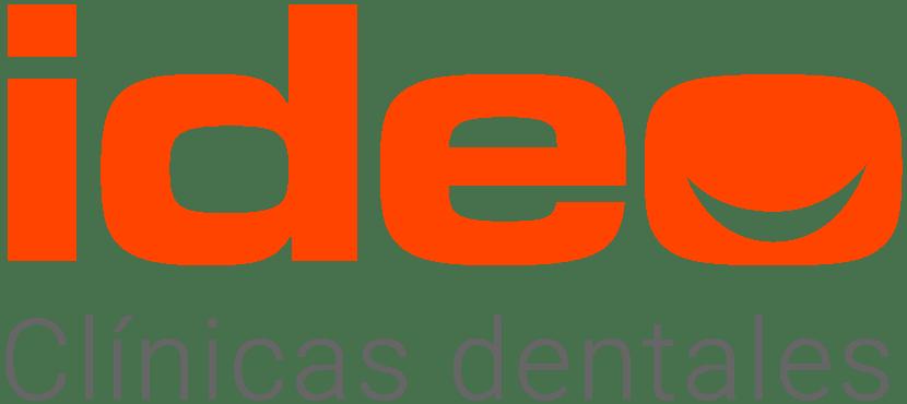clinicas-dentañes-ideo