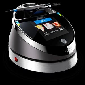 EPIC X DE BIOLASE en Clínica Dental Ideo, la tecnología más avanzada