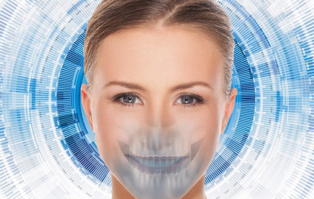 cirugia digital Clínica Ideo