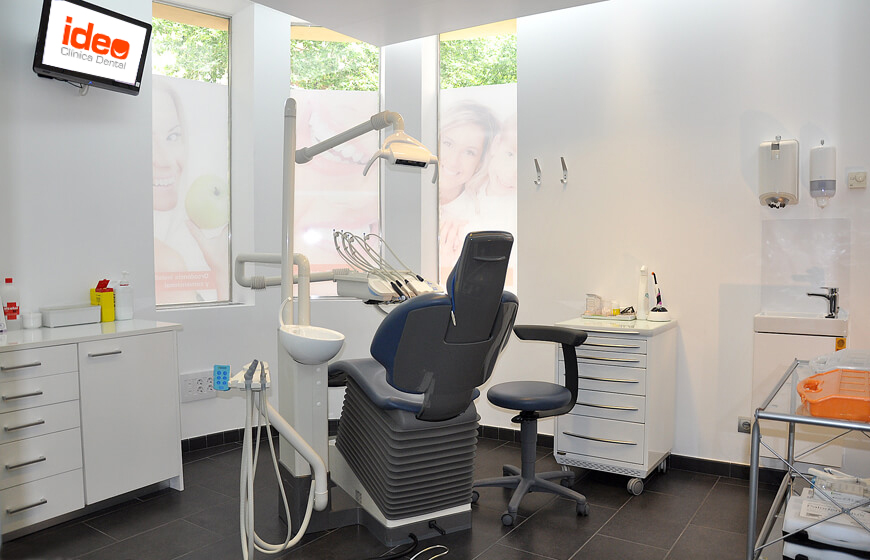 clinica-dental-ideo-box2-1.jpg