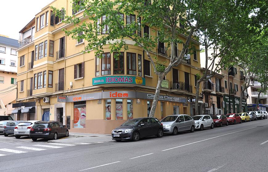 clinica-dental-ideo-fachada.jpg