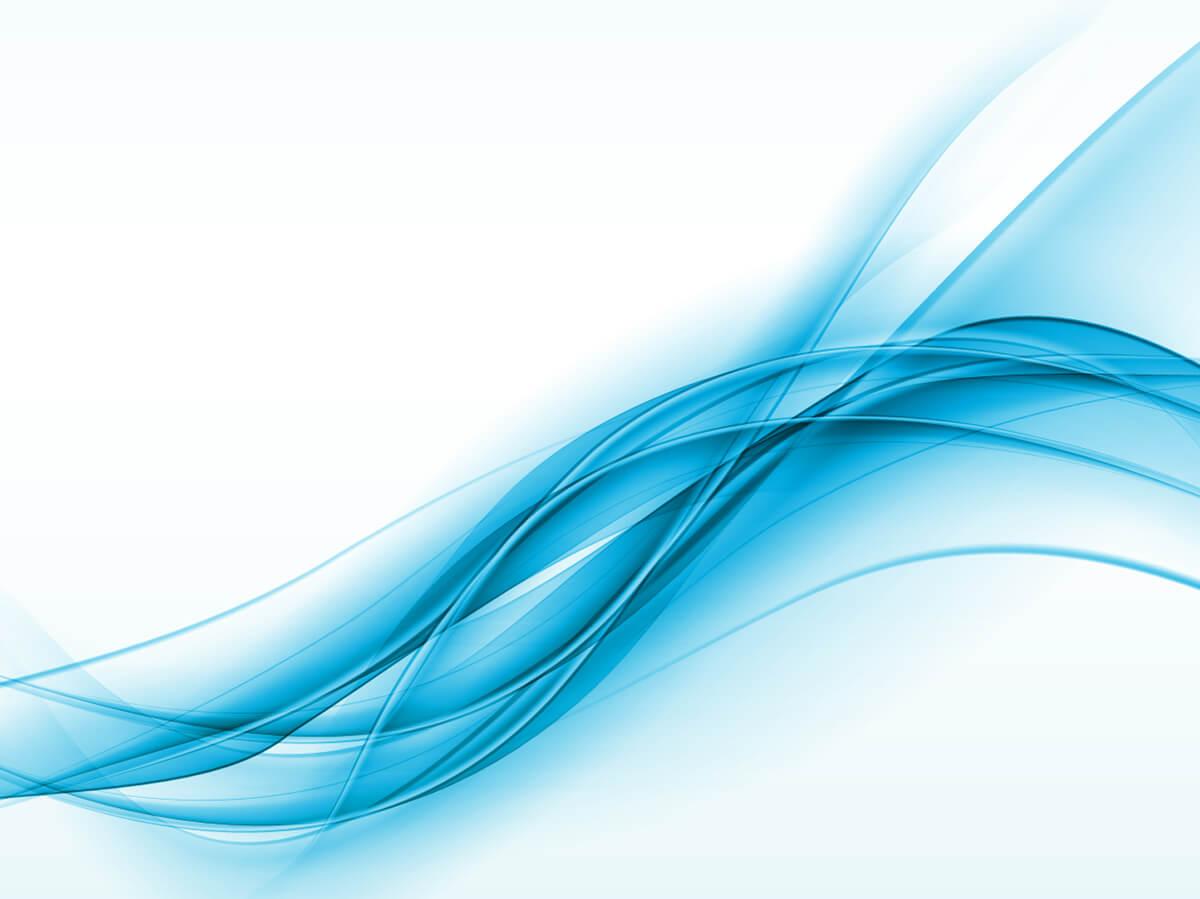 Fondo abstracto para clínica dental Ideo
